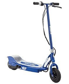 While talking about the leading and most famous manufactures of scooters in the world you can not ignore, Razor, the leading brand from USA. Best Scooter, Kids Scooter, Scooter Parts, Scooter Girl, Razor Electric Scooter, Scooter Storage, Scooters For Sale, Baby Strollers, All In One