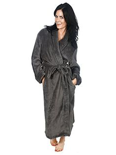 pin von kot auf bathrobes and towel in 2018 pinterest. Black Bedroom Furniture Sets. Home Design Ideas