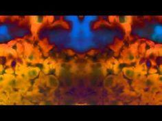 P  Emerson Williams - Invisibles