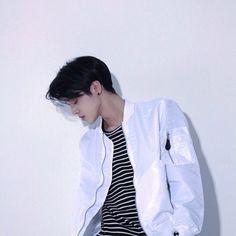 asian, i, and lee yeong jun image