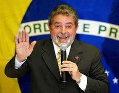 Lula confessa crime de Dilma e PT apronta investida bolivariana via STF O cabo de guerra em que se transformaram as instituições republicanas do Brasil tinha tudo para ganhar um novo e decisivo capítulo hoje, e na direção do impeachment de Dilma Rousseff. Afinal, o grande personagem de 2015, o presidente da Câmara, Eduardo Cunha (PMDB), depois de uma rodada de tentativas da oposição e do governo …