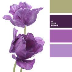Color combination, color pallets, color palettes, color scheme, color inspiration. Colour Pallette, Color Combos, Color Trends, Pantone, Color Patterns, Color Inspiration, Color Violeta, Color Balance, Color Swatches