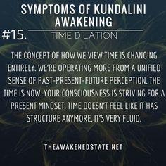 Kundalini Awakening Symptoms Related Keywords - Kundalini Awakening ...