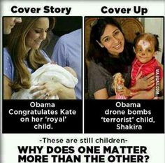 Obamacare. Says everything.