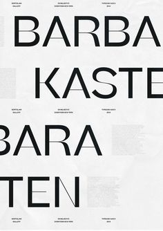 Graffiti Lettering Fonts, Typography Love, Typography Letters, Graphic Design Typography, Lettering Design, Creative Typography, Typography Poster, Web Design, Type Design