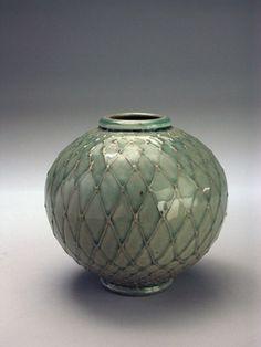 Markus Urbanik by American Museum of Ceramic Art, via Flickr