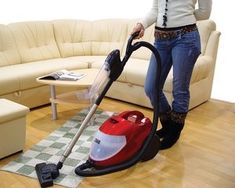 Carpet Cleaning Hacks It Works carpet cleaning solution house.Carpet Cleaning Tips carpet cleaning cases.Professional Carpet Cleaning How To Remove. Diy Cleaning Products, Cleaning Solutions, Cleaning Hacks, Office Cleaning, Cleaning Quotes, Cleaning Spray, Steam Cleaning, Nail Cleaning, Homemade Products