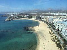 Star's City Gran Hotel en Arrecife, Canarias