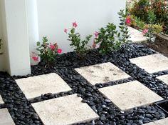 decorar-jardim-com-pedras-2