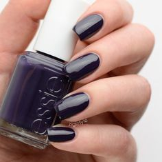 ZigiZtyle: Essie Resort 2014 - Under The Twilight