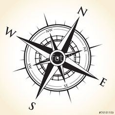 compass tattoo drawing compass tattoo vorlage 1. Black Bedroom Furniture Sets. Home Design Ideas