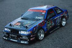 rc drift cars