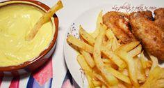 La felicità è fatta in casa: Cartofi pai la cuptor ♥