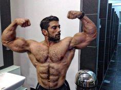 Mohammad Moeen