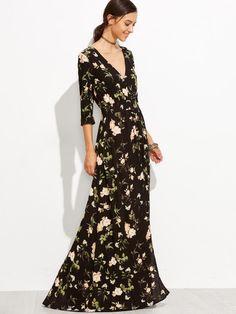 dress161006402_1