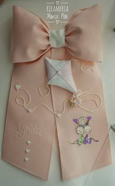 Gift Wrapping, Baby Shower, Gifts, Accessories, Album, Couture, Fashion, Girl Hair Bows, Boy Hair