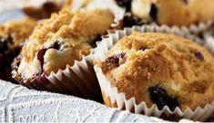 muffin-vegani