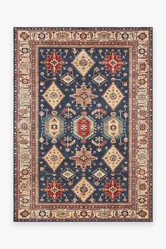 Shop area rugs, accent rugs and runner rugs at Ruggable. Washable, stain-resistant and waterproof, our rugs are perfect for homes with kids and pets. Washable Area Rugs, Machine Washable Rugs, Blue Persian Rug, Coral Rug, Turquoise Rug, Black Rug, White Rug, Shopping, Scrappy Quilts
