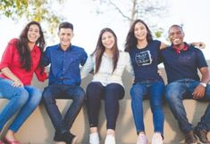 10 Tips to Make the Absolute Most of Your College Orientation (from Upperclassmen Who've Been There) - Raising Teens Today