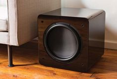 Learn all about the sealed woofer enclosure.  http://audiojudgement.com/sealed-enclosure-closed-box/ #sealed #woofer #box #enclosure