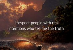 well said quotes 0503