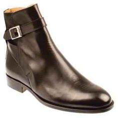 Traditonal men shoes HOT