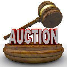How To Use Auctions on eBay - DeJon Paris - DS Domination - FSN
