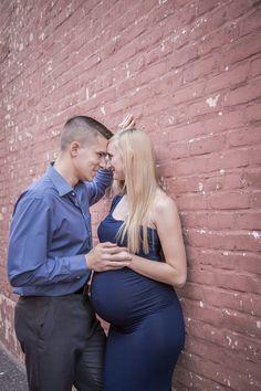 Zeri Maternity - PRINT-4599.jpg