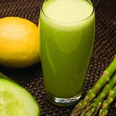 ... detox time ! on Pinterest | Detox, Smoothie and Heavy Metal Detox
