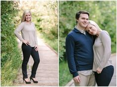 cream and denim colors, family photographer, Millcreek canyon, mountains, Beka Price Photography