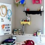 Craftaholics Anonymous®   HUGE list of Craft Rooms!
