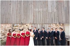 Tamara Jaros Photography 2015 Hillsdale, Wisconsin The Enchanted Barn Rustic Barn Wedding Photography Golden Hour Portraits Fall Wedding Colors & Themes Fall Wedding Bouquet Emerald Engagement Ring