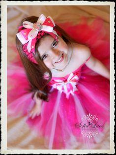 Items similar to Aurora inspired tutu dress from Disney 's Sleeping Beauty on Etsy Sleeping Beauty Characters, Disney S, Disney Princess, Character Inspiration, Tutu, Aurora Sleeping Beauty, Essentials, Birthday Parties, Inspired
