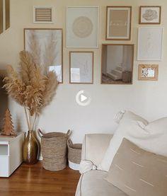 Living Room Playroom, Room Ideas Bedroom, Home Decor Bedroom, Living Room Decor, Decor Room, Beige Living Rooms, Bedroom Rustic, Wall Decor, Wall Art