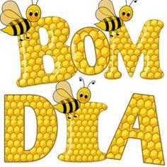 Black Couple Art, Smiley Emoji, Emoji Stickers, Tigger, Snoopy, Symbols, Disney Characters, Anime, Gifs Lindos