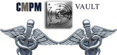 COMPREHENSIVE MEDICAL PRACTICE MANAGEMENT