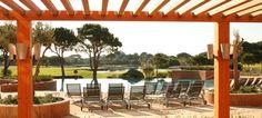 Hotel Quinta da Marinha Resort apresenta novos sabores