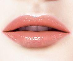 906 ベージュヴェローテ in 2019 Beautiful Eyes, Lip Makeup, Natural Makeup, Makeup Looks, Make Up, Lipstick, Skin Care, Cosmetics, Nature