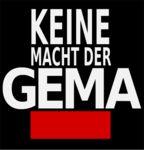 Coole T-Shirts zur und für Anti GEMA Demonstrationen - DiY - look at www.codeshirt24.de Shirt Shop, T Shirt, Calm, Artwork, Shopping, Cool Tees, Sketches, Tee, Work Of Art