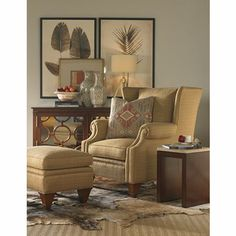 Pearson-available at State Street Interiors-Bettendorf IA