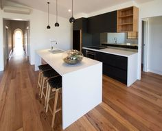 Recycled Messmate / mixed Victorian hardwood blend flooring and cladding with great tonal variation and feature. Made in Melbourne, supplied to Australia. Timber Flooring, Hardwood Floors, Melbourne, Reclaimed Timber, Post And Beam, Commercial Flooring, Building Materials, Joinery, Wood