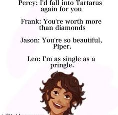 Image result for percy jackson fan art