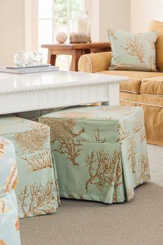 Interior Design | Nautique
