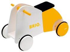 Brio 30475 Ride On Brio