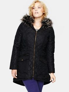 So Fabulous Quilted Parka Jacket, http://www.littlewoodsireland.ie/so-fabulous-quilted-parka-jacket/1165269149.prd