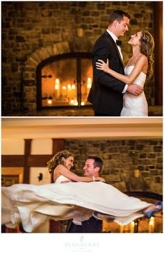 Harvest Inn, St. Helena Wedding Photography. Such a beautiful Napa wedding venue!