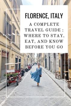 Travel Guide for Florence, Italy. Best places to eat in Florence, Italy. Where to stay in Florence, Italy. Venice Italy Restaurants, Florence Restaurants, Venice Italy Hotels, Florence Shopping, Shopping In Italy, Florence Italy, Italy Trip, Italy Vacation, Italy Quotes