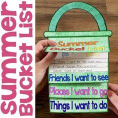 Summer Bucket List COVER.001-min
