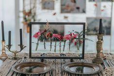 Aranjamente Florale pentru Nunti, buchete, decorațiuni. Calitate și creativitate pentru nunți și botezuri minunate! Suna-ma chiar acum! Wedding Flower Design, Floral Wedding, Wedding Flowers, Flower Designs, Table Decorations, Bride, Events, Home Decor, Ideas