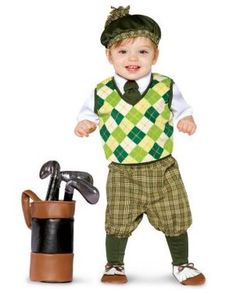 Toddler Halloween Costumes....one day! Haha so cute!
